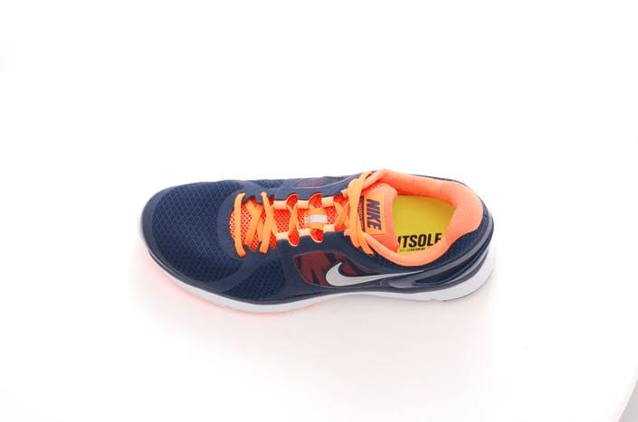 size 40 1045e b7f1a Nike - Nike Lunareclipse+2 Black