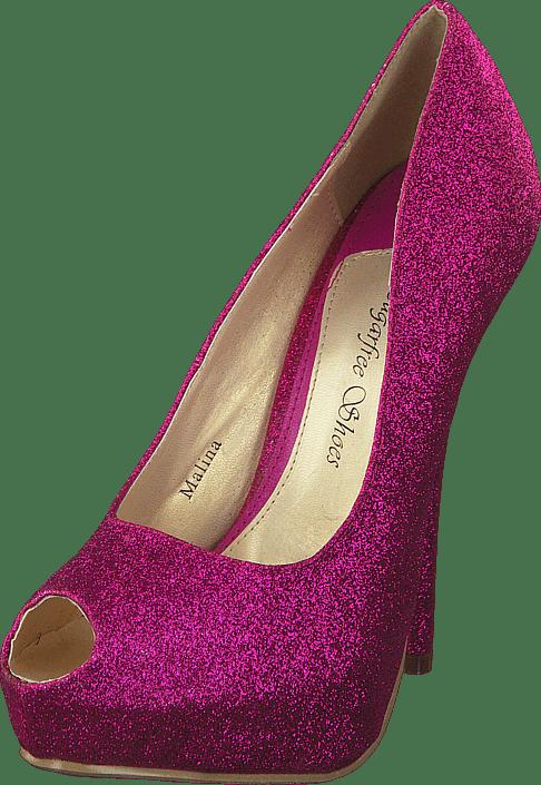 Heels Online Malina Sugarfree Rosa Sko Kjøp Shoes EwaRgxaq