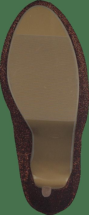 Sko Online Shoes Sugarfree Kjøp Siri Heels Beige wS8AqFnxO