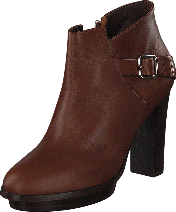 Diannah Chocolate Brown 272