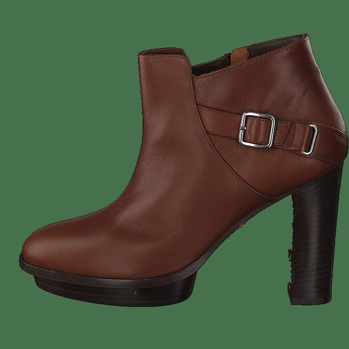 Femme Chaussures Acheter Whyred Diannah Chocolate marron 272 Chaussures Online