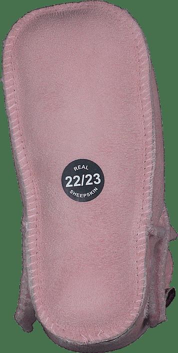 Borås Pink