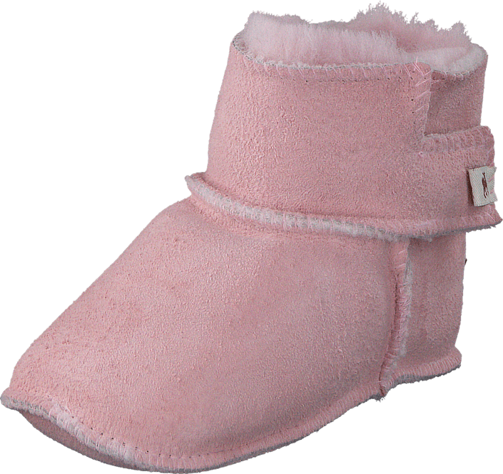 Buy Shepherd Boras Pink Pink Shoes Online  c841a8736d94d