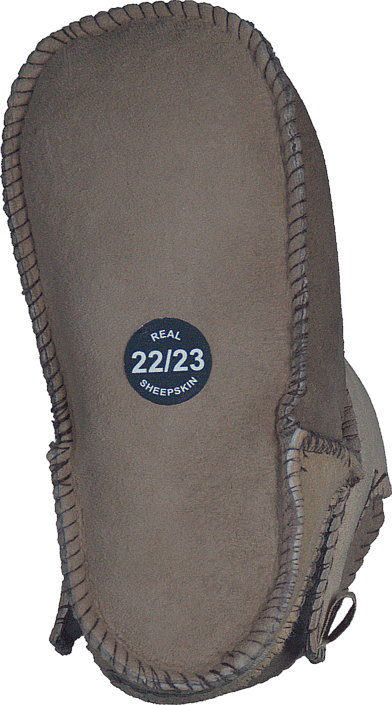 Buy Shepherd Boras Stone Honey brown Shoes Online  46b5afc8dff23
