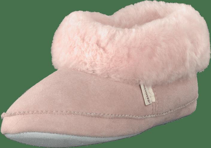 Shepherd - Emmy Pink