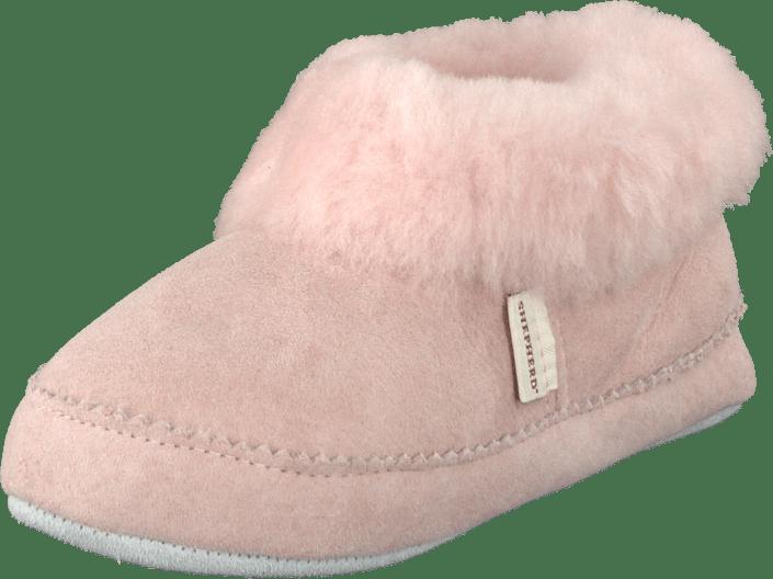 Pitea Pink
