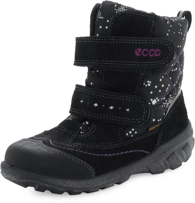 Osta Ecco Track Uno Black mustat Kengät Online  1edfd23e4a