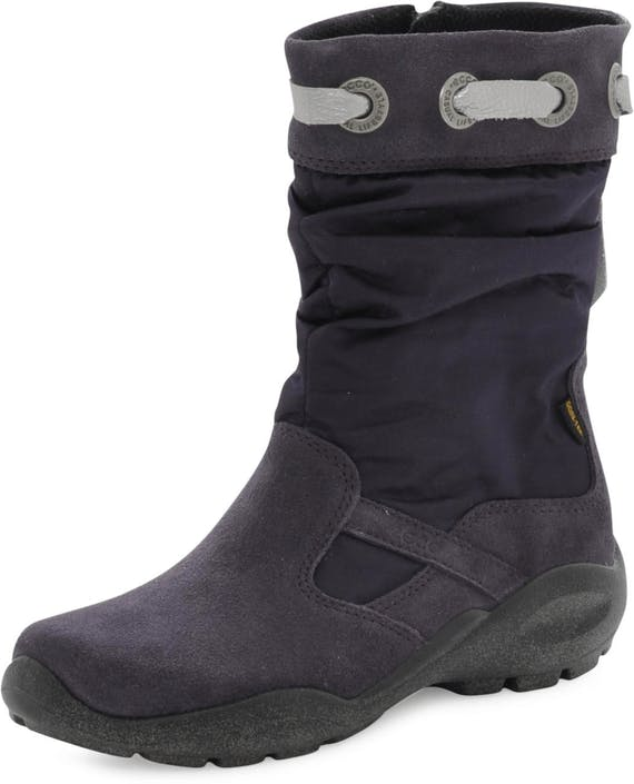 adidas neo winter boots