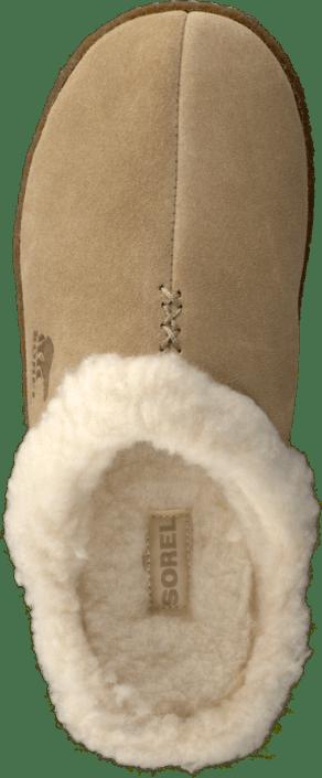 Sorel - Nakiska Slide W Incense