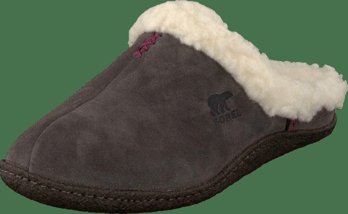 W Sorel tarte Sandals Slide Shale Nakiska Kjøp Sko Brune Online Otwqa1qd