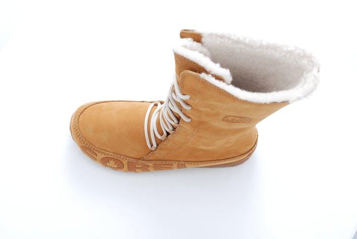 Sudan W Shoes Buy Brown Footway Shila Online Sorel uk Nm co qtwwRIB