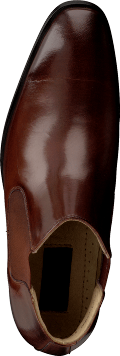 Ribera 07 Brown