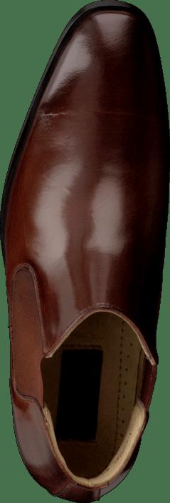 Dahlin - Ribera 07 Brown