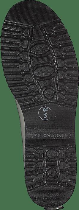 À Vendre Chaussures De Femme Acheter Ilse Jacobsen Short Rubberboot White Chaussures Online joTqJJnz