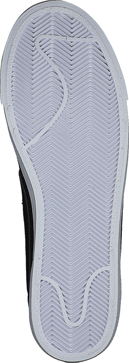 Kjøp Nike Tennis Classic Ac Black/white/black Sko Online