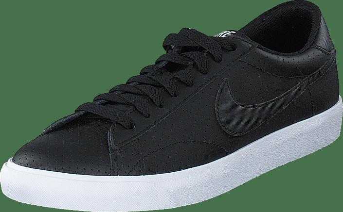 Nike - Tennis Classic Ac Black/White/Black