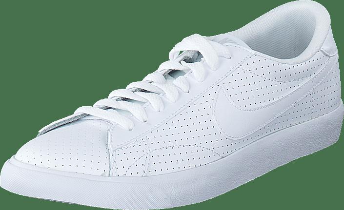 new style 0ef31 8607f Tennis Classic Ac White White Pure Platinum