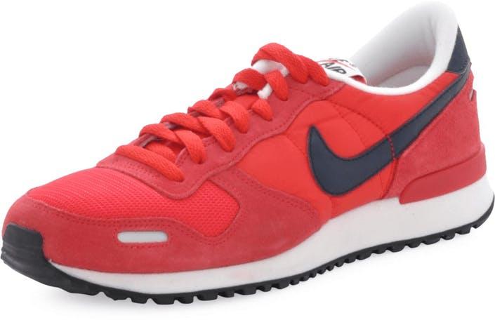 1cb16802 Köp Nike Nike Air Vortex Retro HYPRRD-DRKOBS röda Skor Online ...