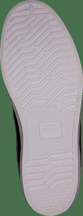 Nike - Nike Eastham Black/Cool Grey-White