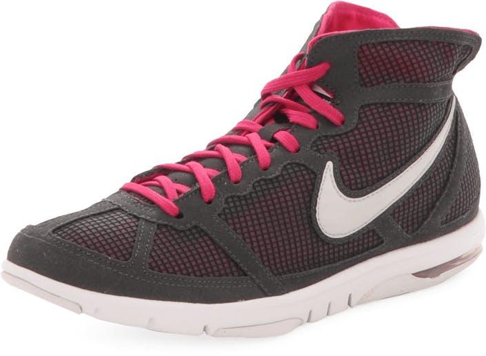 meet f7c68 4d8a6 Nike - W Nike Air Max S2S Mid ANTHRC-STRTGR