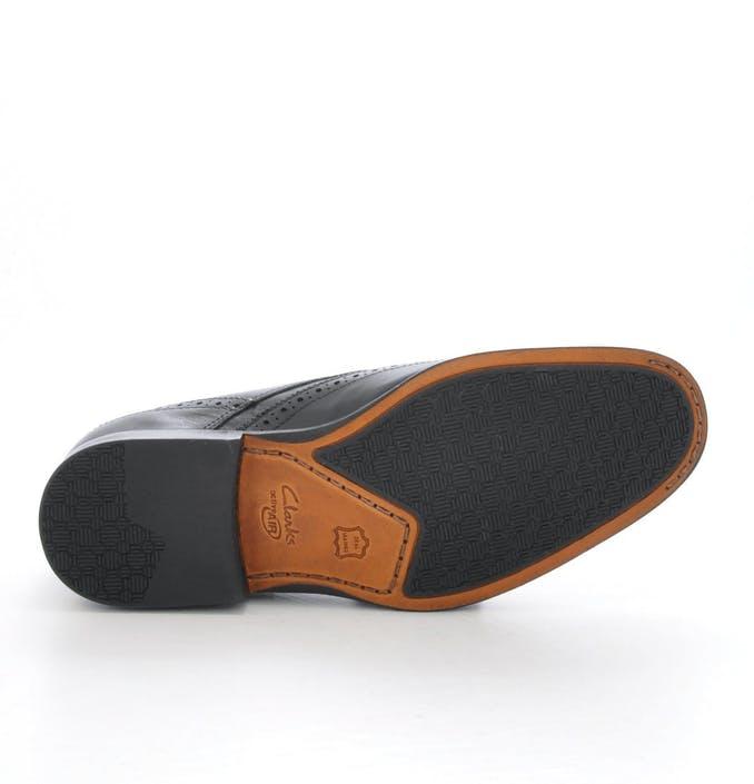 billiger Spitzenstil billig werden Dino Limit Black Leather