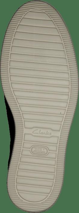 Clarks - Favor Limit