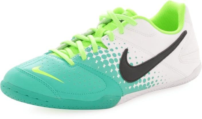 aeb3b3ed0a Buy Nike Jr Nike5 Elastico ATMCTL-BLACK grey Shoes Online