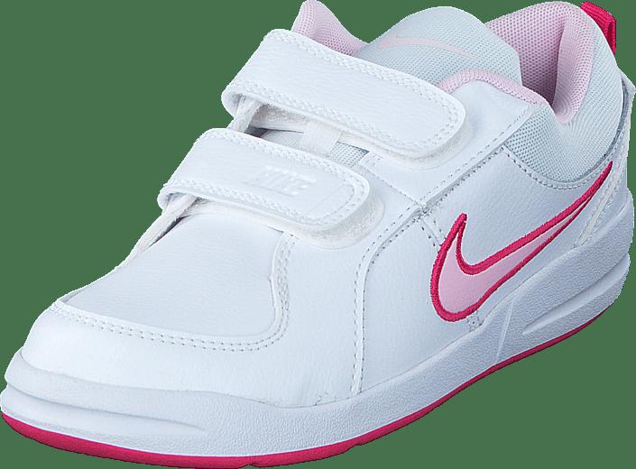 Nike - Pico 4 (Psv)