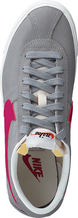 Bruin W Sneakers Online Grå Kjøp Lite Nike Sko g7qxx6wp