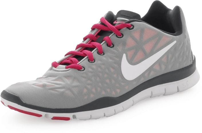 purchase cheap 5331d eefd2 Nike - Wmns Nike Free TR Fit 3 STRTGR-WHITE