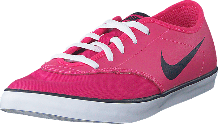 Nike - Starlet Saddle Gs