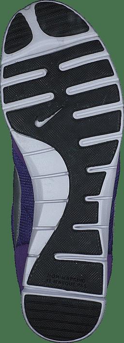 Nike - Victoria Nm (Gs)