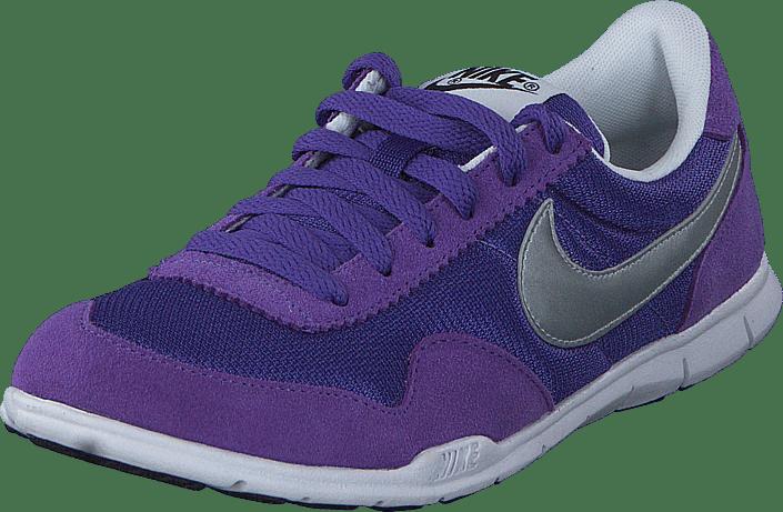 Sko Victoria gs Lilla Sneakers Kjøp Nike Nm Online xXnTw