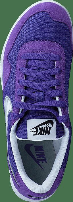 pretty nice a31d1 ceeed Köp Nike Victoria NM (GS) DRKIRS-MTLLCS lila Skor Online   FOOTWAY.se