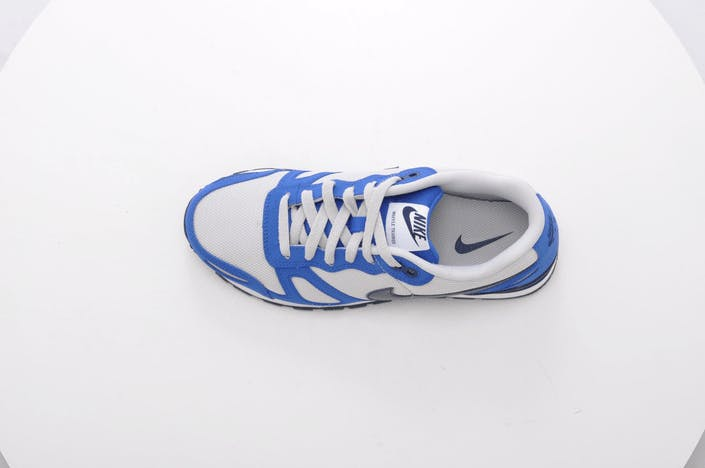 reputable site a872e d66e6 Nike - Air Waffle Trainer GM RYL-MIDNVY