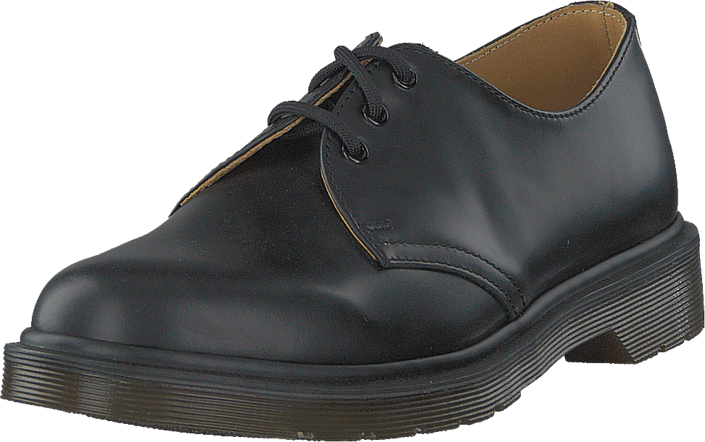 1461-PW 10078001 Black