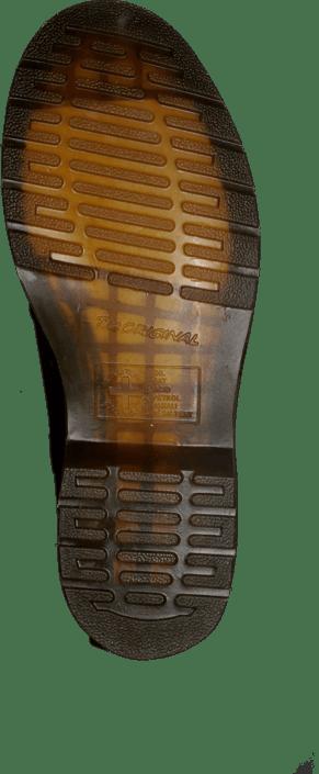Boots Online Sko Gaucho Brune Martens Kjøp Dr 2976 xq1S0SP