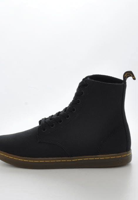 Herre Køb Rieker 35362 00 Schwarz Sort Sko Online Boots