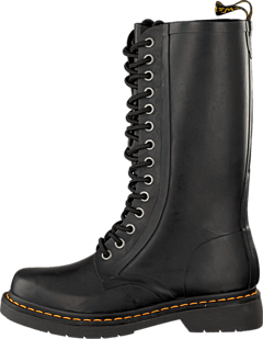 Dr Martens - Shower Rubber 35c5011413