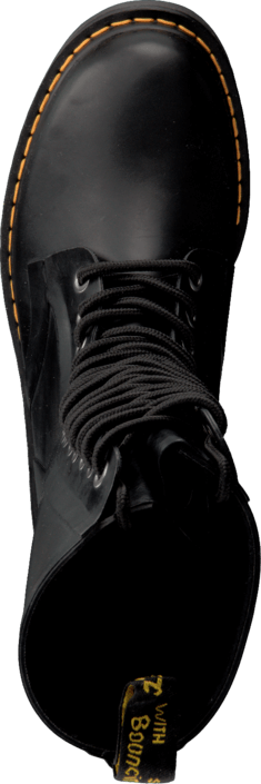 SHOWER RUBBER MATT BLACK