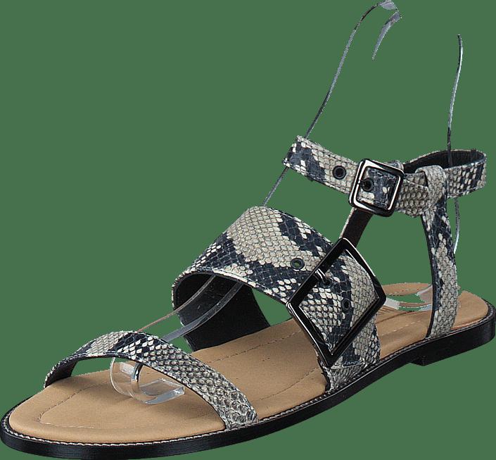 Sko Kjøp Sandals Online Brune Hope Sandal Port wUWUqF4Z