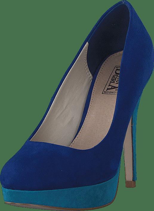 4305601 Blue
