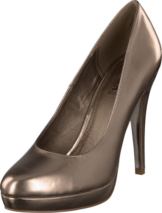 Donna Brune Online Heels 43999201 Girl Kjøp Sko 6dxgqqn