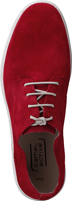 co co co Pier Buy FOOTWAY FOOTWAY FOOTWAY FOOTWAY uk Fire Active Oil Suede Red Camel Shoes Online vqEqawAT4