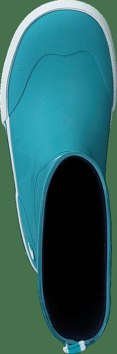 Viking - Jolly Turquoise