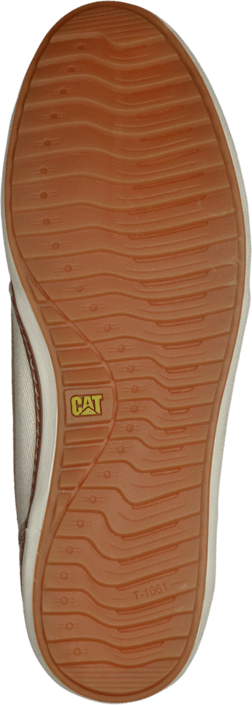 CAT - Luster Angora Troy