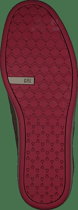 CAT - Sano Cobblestone Damre