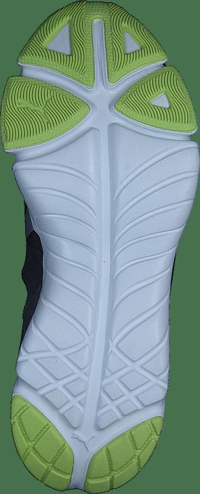 Wn's Puma Sko Xt Kjøp Sneakers Formlite Online silver Blk Blå Sheen xTq1gA