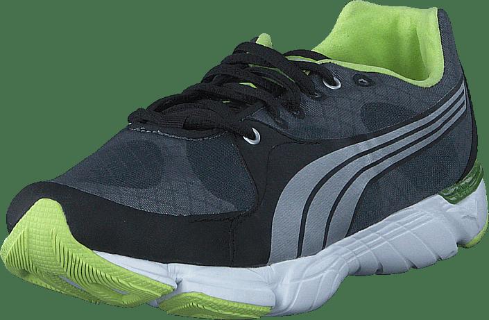 Xt Wn's silver Blk Formlite Sneakers Blå Sko Puma Online Sheen Kjøp IAgwY