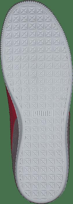 Lilla Sko Puma Kjøp Sneakers Lo Wn's Glyde Online wPwqIX